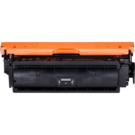 Canon CRG-040H/0457C001 Kırmızı Orjinal Toner Yüksek Kapasiteli