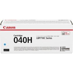 Canon - Canon CRG-040H Mavi Orjinal Toner Yüksek Kapasiteli