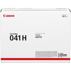 Canon - Canon CRG-041H/0453C002 Orjinal Toner Yüksek Kapasiteli