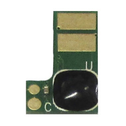 Canon - Canon CRG-049/2165C001 Drum Chip