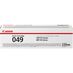 Canon - Canon CRG-049/2165C001 Orjinal Drum Ünitesi