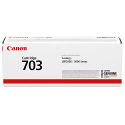 Canon - Canon CRG-703 Orjinal Toner