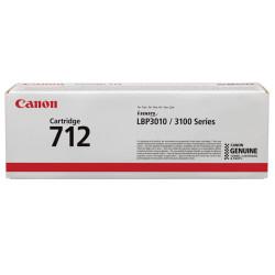 Canon - Canon CRG-712/1870B002 Orjinal Toner