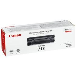 Canon - Canon CRG-713/1871B002 Orjinal Toner
