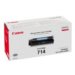 Canon - Canon CRG-714/1153B002 Orjinal Toner