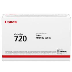 Canon - Canon CRG-720/2617B002 Orjinal Toner