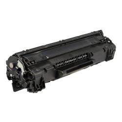 Canon CRG-728 Muadil Toner - Thumbnail