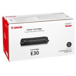 Canon - Canon E30-1491A003 Orjinal Toner