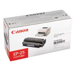 Canon - Canon EP-25 Orjinal Toner