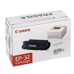 Canon - Canon EP-32/1561A003 Orjinal Toner
