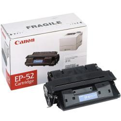 Canon - Canon EP-52/3839A003 Orjinal Toner