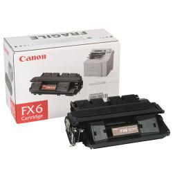 Canon - Canon FX-6/1559A003 Orjinal Toner