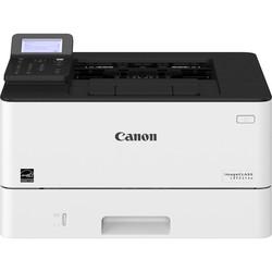 Canon - Canon İ-Sensys LBP214DW Mono Laser Yazıcı