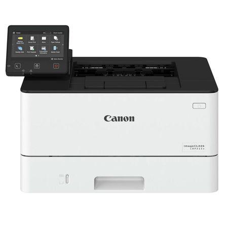 Canon İ-Sensys LBP-215x Mono Laser Yazıcı