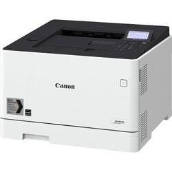 Canon - Canon i-Sensys LBP-653CDW Renkli Lazer Yazıcı Muadil Tonerli