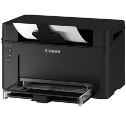 Canon - Canon İ-Sensys LBP112 Mono Laser Yazıcı