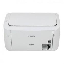 Canon - Canon i-Sensys LBP6030W Siyah Beyaz Lazer Yazıcı