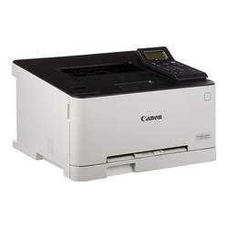 Canon - Canon i-Sensys LBP611CN Renkli Lazer Yazıcı Tam Dolu Muadil Tonerli