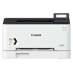 Canon - Canon I-Sensys LBP623CDW Renkli Lazer Yazıcı