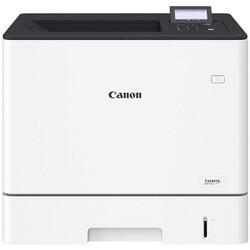 Canon - Canon i-Sensys LBP710Cx Renkli Lazer Yazıcı