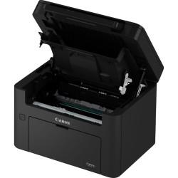 Canon İ-Sensys MF-112 Mono Lazer Yazıcı Fotokopi ve Tarayıcı - Thumbnail