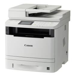 Canon - Canon İ-Sensys MF-416DW Wi-Fi + Tarayıcı + Fotokopi + Fax Çok Fonksiyonlu Lazer Yazıcı