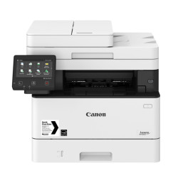 Canon - Canon İ-Sensys MF-426DW Wi Fİ + Tarayıcı + Fotokopi + Faks Çok Fonksiyonlu Lazer Yazıcı