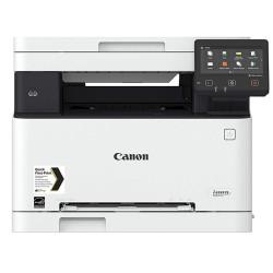Canon - Canon İ-Sensys MF-631CN Çok Fonksiyonlu Renkli Lazer Yazıcı Tam Dolu Muadil Tonerli