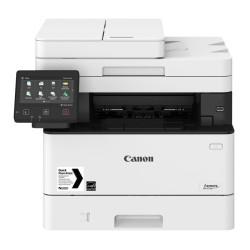 Canon - Canon İ-Sensys MF421DW Fotokopi + Tarayıcı + Wi-Fi Lazer Yazıcı