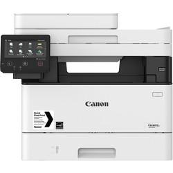 Canon - Canon İ-Sensys MF429X Çok Fonksiyonlu Laser Yazıcı