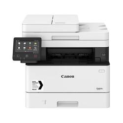 Canon - Canon i-Sensys MF446x Siyah Beyaz Lazer Yazıcı