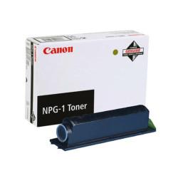 Canon - Canon NPG-1/1372A005AA Orjinal Fotokopi Toneri