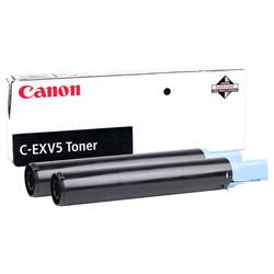 Canon - Canon NPG-20/C-EXV-5/6836A002 Orjinal Fotokopi Toneri
