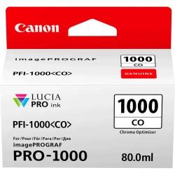 Canon - Canon PFI-1000CO Parlaklık Düzenleyici Orjinal Kartuş