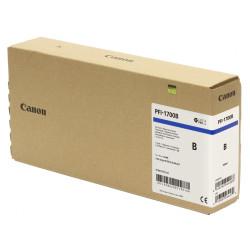 Canon - Canon PFI-1700B Blue Orjinal Kartuş