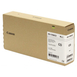 Canon - Canon PFI-1700CO Parlaklık Düzenleyici Orjinal Kartuş
