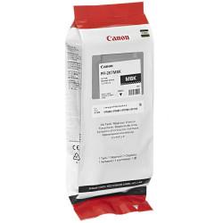 Canon - Canon PFI-207MBK/8788B001 Mat Siyah Orjinal Kartuş