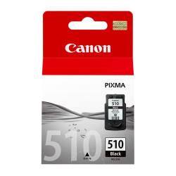 Canon - Canon PG-510/2970B001 Siyah Orjinal Kartuş