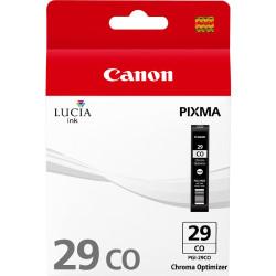 Canon - Canon PGI-29/4879B001 Parlaklık Düzenleyici Orjinal Kartuş