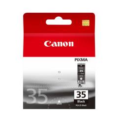 Canon - Canon PGI-35 Siyah Orjinal Kartuş