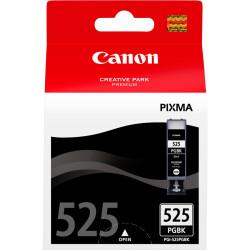Canon - Canon PGI-525/4529B001 Siyah Orjinal Kartuş