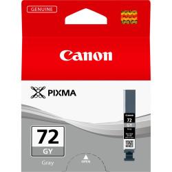 Canon - Canon PGI-72/6409B001 Gri Orjinal Kartuş