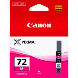 Canon - Canon PGI-72 Kırmızı Orjinal Kartuş