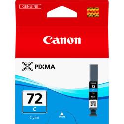 Canon - Canon PGI-72/6404B001 Mavi Orjinal Kartuş