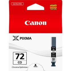Canon - Canon PGI-72/6411B001 Orjinal Parlaklık Düzenleyici Kartuşu