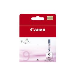 Canon - Canon PGI-9/1039B001 Foto Kırmızı Orjinal Kartuş