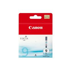 Canon - Canon PGI-9 Foto Mavi Orjinal Kartuş