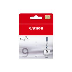 Canon - Canon PGI-9/1042B001 Gri Orjinal Kartuş
