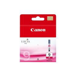 Canon - Canon PGI-9 Kırmızı Orjinal Kartuş