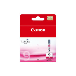Canon - Canon PGI-9/1036B001 Kırmızı Orjinal Kartuş